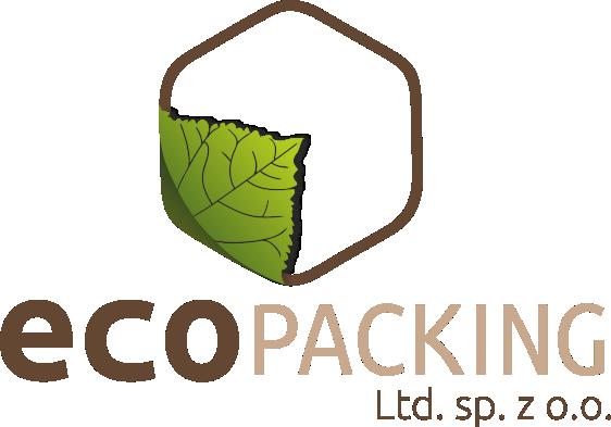ecopacking_logo